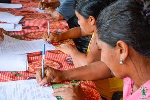 projeto-fomento-mulher-apoiado-pelo-fundo-de-oportunidades